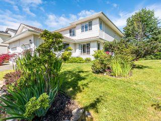 Photo 32: B 2425 1st St in COURTENAY: CV Courtenay City Half Duplex for sale (Comox Valley)  : MLS®# 843142