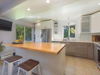 Photo 18: B 2425 1st St in COURTENAY: CV Courtenay City Half Duplex for sale (Comox Valley)  : MLS®# 843142