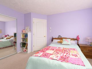 Photo 10: B 2425 1st St in COURTENAY: CV Courtenay City Half Duplex for sale (Comox Valley)  : MLS®# 843142