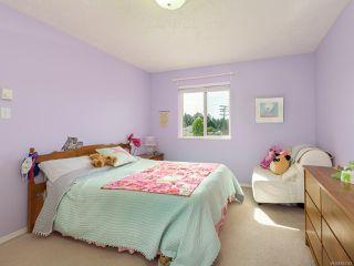 Photo 17: B 2425 1st St in COURTENAY: CV Courtenay City Half Duplex for sale (Comox Valley)  : MLS®# 843142
