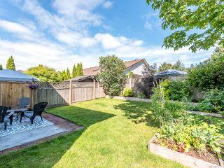 Photo 25: B 2425 1st St in COURTENAY: CV Courtenay City Half Duplex for sale (Comox Valley)  : MLS®# 843142