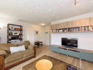Photo 24: B 2425 1st St in COURTENAY: CV Courtenay City Half Duplex for sale (Comox Valley)  : MLS®# 843142