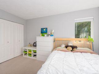 Photo 14: B 2425 1st St in COURTENAY: CV Courtenay City Half Duplex for sale (Comox Valley)  : MLS®# 843142
