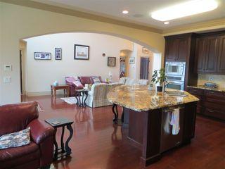 Photo 5: 2504 CAMERON RAVINE LANDING Landing in Edmonton: Zone 20 House for sale : MLS®# E4206082