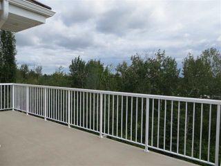 Photo 33: 2504 CAMERON RAVINE LANDING Landing in Edmonton: Zone 20 House for sale : MLS®# E4206082