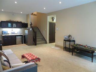 Photo 22: 2504 CAMERON RAVINE LANDING Landing in Edmonton: Zone 20 House for sale : MLS®# E4206082