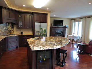 Photo 8: 2504 CAMERON RAVINE LANDING Landing in Edmonton: Zone 20 House for sale : MLS®# E4206082