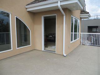 Photo 32: 2504 CAMERON RAVINE LANDING Landing in Edmonton: Zone 20 House for sale : MLS®# E4206082