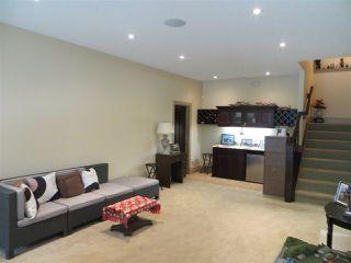 Photo 23: 2504 CAMERON RAVINE LANDING Landing in Edmonton: Zone 20 House for sale : MLS®# E4206082
