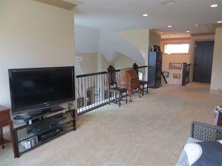 Photo 29: 2504 CAMERON RAVINE LANDING Landing in Edmonton: Zone 20 House for sale : MLS®# E4206082