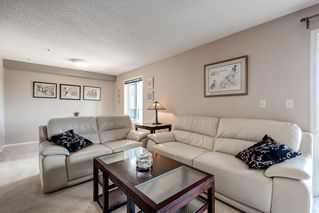 Photo 13: 1307 MILLRISE Point SW in Calgary: Millrise Apartment for sale : MLS®# A1011295