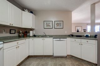 Photo 8: 1307 MILLRISE Point SW in Calgary: Millrise Apartment for sale : MLS®# A1011295