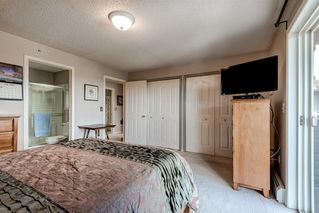 Photo 21: 1307 MILLRISE Point SW in Calgary: Millrise Apartment for sale : MLS®# A1011295