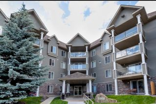 Photo 5: 1307 MILLRISE Point SW in Calgary: Millrise Apartment for sale : MLS®# A1011295