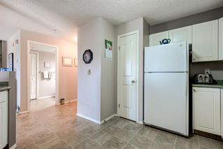 Photo 6: 1307 MILLRISE Point SW in Calgary: Millrise Apartment for sale : MLS®# A1011295