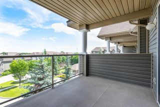 Photo 23: 1307 MILLRISE Point SW in Calgary: Millrise Apartment for sale : MLS®# A1011295
