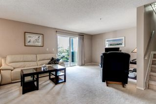Photo 14: 1307 MILLRISE Point SW in Calgary: Millrise Apartment for sale : MLS®# A1011295