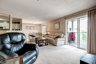 Photo 15: 1307 MILLRISE Point SW in Calgary: Millrise Apartment for sale : MLS®# A1011295
