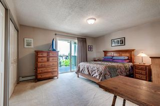 Photo 20: 1307 MILLRISE Point SW in Calgary: Millrise Apartment for sale : MLS®# A1011295