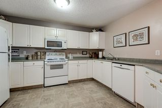 Photo 7: 1307 MILLRISE Point SW in Calgary: Millrise Apartment for sale : MLS®# A1011295