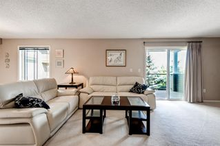 Photo 12: 1307 MILLRISE Point SW in Calgary: Millrise Apartment for sale : MLS®# A1011295