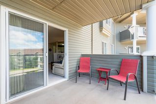 Photo 16: 1307 MILLRISE Point SW in Calgary: Millrise Apartment for sale : MLS®# A1011295
