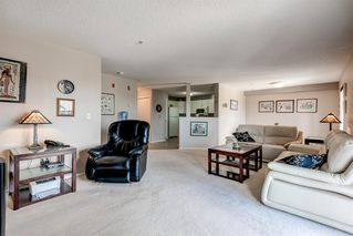 Photo 10: 1307 MILLRISE Point SW in Calgary: Millrise Apartment for sale : MLS®# A1011295