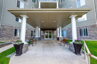 Photo 2: 1307 MILLRISE Point SW in Calgary: Millrise Apartment for sale : MLS®# A1011295