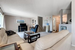 Photo 11: 1307 MILLRISE Point SW in Calgary: Millrise Apartment for sale : MLS®# A1011295