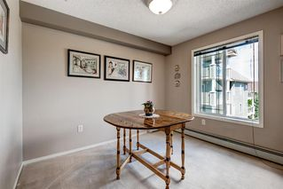 Photo 17: 1307 MILLRISE Point SW in Calgary: Millrise Apartment for sale : MLS®# A1011295