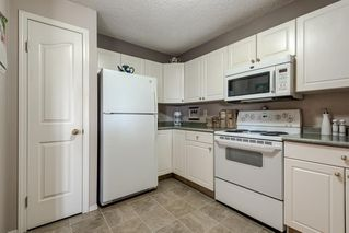 Photo 9: 1307 MILLRISE Point SW in Calgary: Millrise Apartment for sale : MLS®# A1011295