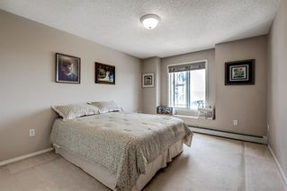 Photo 24: 1307 MILLRISE Point SW in Calgary: Millrise Apartment for sale : MLS®# A1011295