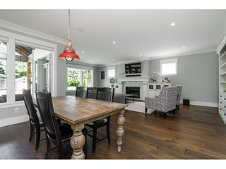 "Photo 11: 8848 WRIGHT Street in Langley: Fort Langley House for sale in ""Fort Langley"" : MLS®# R2478172"