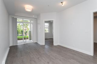 Photo 8: 119 20686 EASTLEIGH Crescent in Langley: Langley City Condo for sale : MLS®# R2479754