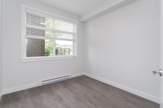 Photo 11: 119 20686 EASTLEIGH Crescent in Langley: Langley City Condo for sale : MLS®# R2479754