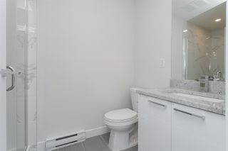 Photo 14: 119 20686 EASTLEIGH Crescent in Langley: Langley City Condo for sale : MLS®# R2479754