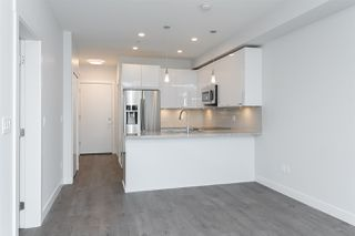 Photo 6: 119 20686 EASTLEIGH Crescent in Langley: Langley City Condo for sale : MLS®# R2479754