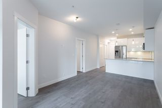 Photo 9: 119 20686 EASTLEIGH Crescent in Langley: Langley City Condo for sale : MLS®# R2479754