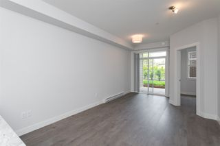 Photo 7: 119 20686 EASTLEIGH Crescent in Langley: Langley City Condo for sale : MLS®# R2479754