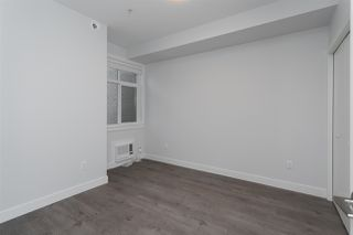 Photo 13: 119 20686 EASTLEIGH Crescent in Langley: Langley City Condo for sale : MLS®# R2479754