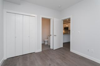 Photo 10: 119 20686 EASTLEIGH Crescent in Langley: Langley City Condo for sale : MLS®# R2479754