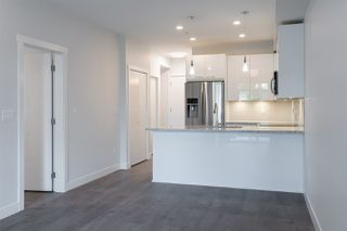 Photo 5: 119 20686 EASTLEIGH Crescent in Langley: Langley City Condo for sale : MLS®# R2479754