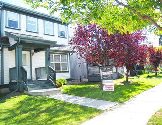 Main Photo: 12032 19 Avenue in Edmonton: Zone 55 House for sale : MLS®# E4208800
