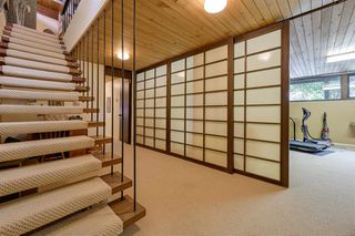 Photo 27: 52 QUESNELL Crescent in Edmonton: Zone 22 House for sale : MLS®# E4210936