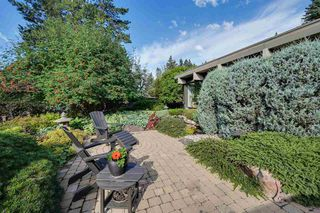 Photo 7: 52 QUESNELL Crescent in Edmonton: Zone 22 House for sale : MLS®# E4210936