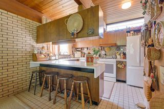 Photo 25: 52 QUESNELL Crescent in Edmonton: Zone 22 House for sale : MLS®# E4210936