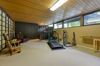 Photo 29: 52 QUESNELL Crescent in Edmonton: Zone 22 House for sale : MLS®# E4210936