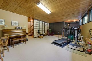 Photo 30: 52 QUESNELL Crescent in Edmonton: Zone 22 House for sale : MLS®# E4210936