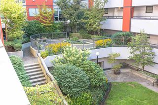 """Photo 18: 404 305 LONSDALE Avenue in North Vancouver: Lower Lonsdale Condo for sale in """"The Met"""" : MLS®# R2491734"""