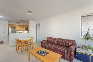 """Photo 4: 404 305 LONSDALE Avenue in North Vancouver: Lower Lonsdale Condo for sale in """"The Met"""" : MLS®# R2491734"""